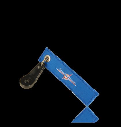 Powerbox Ersatz-Magnetgeber