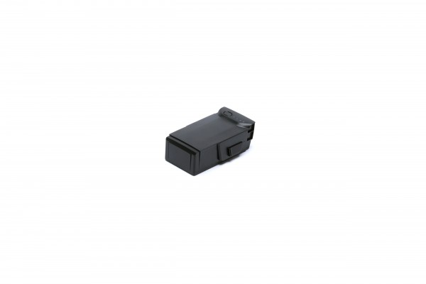 DJI Mavic Air Intelligent Flight Battery